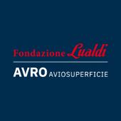 Fondazione Lualdi - AVRO Aviosuperficie