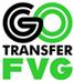 Go Transfer FVG